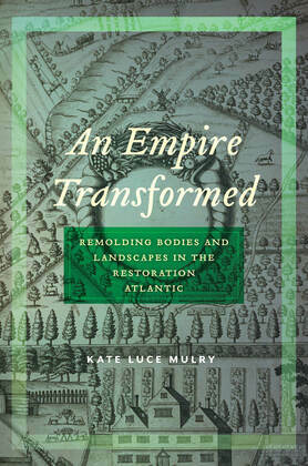 An Empire Transformed