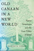 Old Canaan in a New World