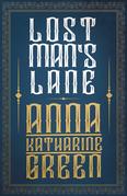Lost Man's Lane