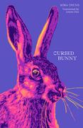 Cursed Bunny