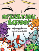 Operation Achoo!