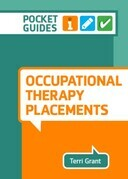 Occupational Therapy Placements