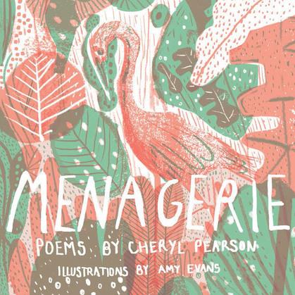 Menagerie