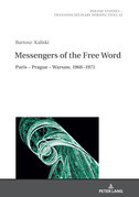 Messengers of the Free Word
