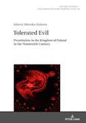 Tolerated Evil