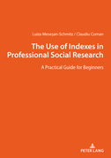 The Use of Indexes in Professional Social Researches