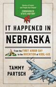 It Happened in Nebraska