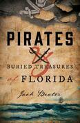 Pirates and Buried Treasures of Florida