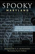 Spooky Maryland