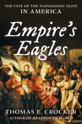 Empire's Eagles