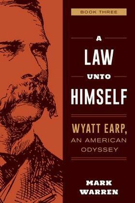 A Law Unto Himself