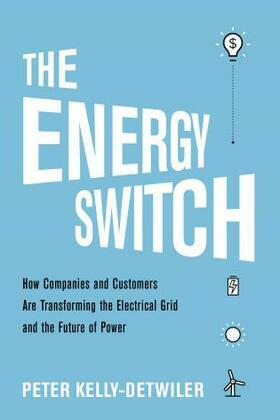 The Energy Switch