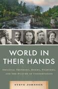 World in their Hands