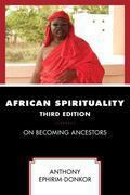 African Spirituality