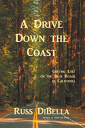 A Drive Down the Coast