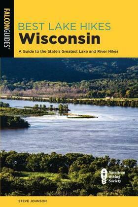 Best Lake Hikes Wisconsin