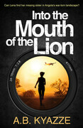 Into the Mouth of the Lion