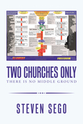 Two Churches Only