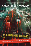 9 Lupine Road