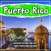 Puerto Rico: Discover Pictures and Facts About Puerto Rico For Kids!