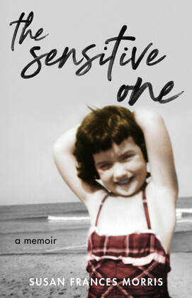The Sensitive One