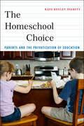 The Homeschool Choice