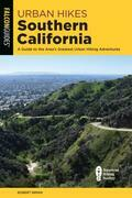 Urban Hikes Southern California