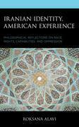 Iranian Identity, American Experience