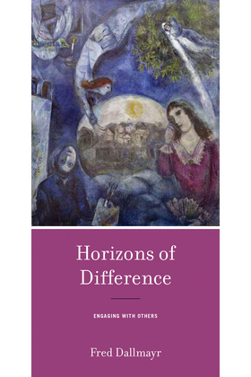 Horizons of Difference