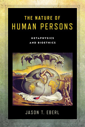 The Nature of Human Persons