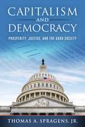 Capitalism and Democracy