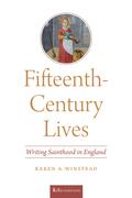 Fifteenth-Century Lives