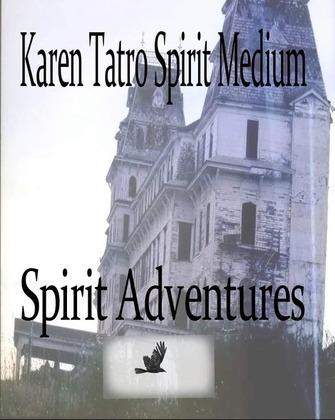 Spirit Adventures