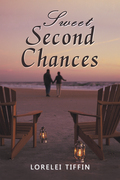 Sweet Second Chances