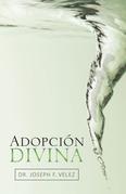 Adopción Divina