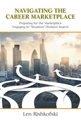 Navigating the Career Marketplace