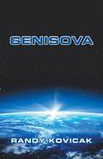 Genisova