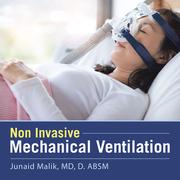 Non Invasive Mechanical Ventilation