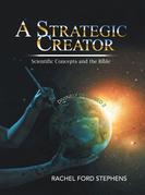 A Strategic Creator