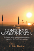The Conscious Communicator
