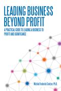 Leading Business Beyond Profit