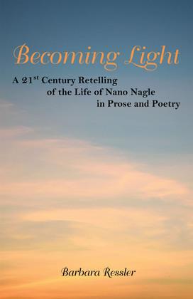 Becoming Light