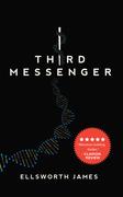 Third Messenger