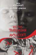 Social Determinants of Health and Knowledge About Hiv/Aids Transmission Among Adolescents