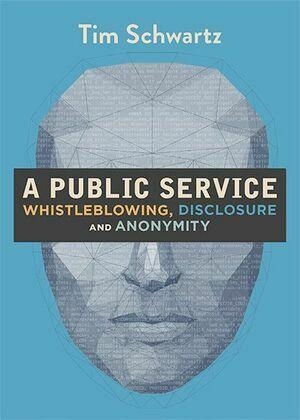 A Public Service