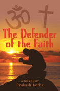The Defender of the Faith