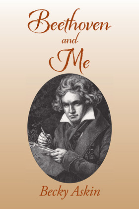 Beethoven and Me