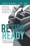 Retire Ready