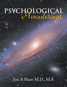 Psychological Meanderings