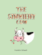 The Strawberry Cow